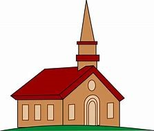 Image result for churches clip art